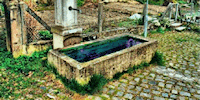 Simkea-Ortschaft:Brunneneck