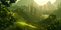 Simkea-Ortschaft:Cimmeria