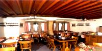 Simkea-Ortschaft:Taverne (innen)